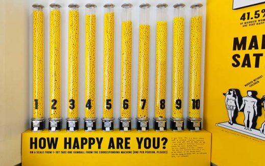 Happiness by Design Jen Clark Design