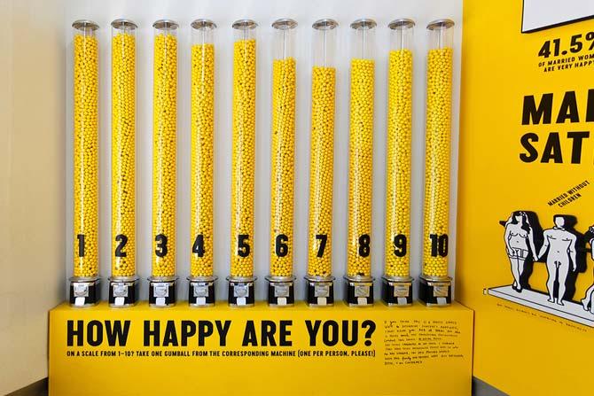 HappinessbyDesignJenClarkDesign
