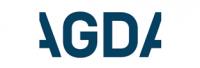 Australian Graphic Design Logo - Design Studio Member