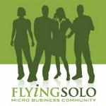 JCDBlog_FlyingSoloLogo1
