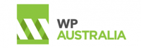 WordPress Australia