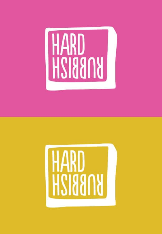 Melbourne_HardRubbish_Branding_Img2