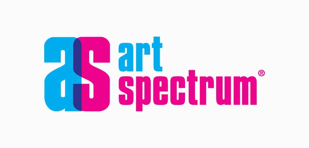 JenClarkDesign_Melbourne_ArtSpectrum_Branding_Img1B