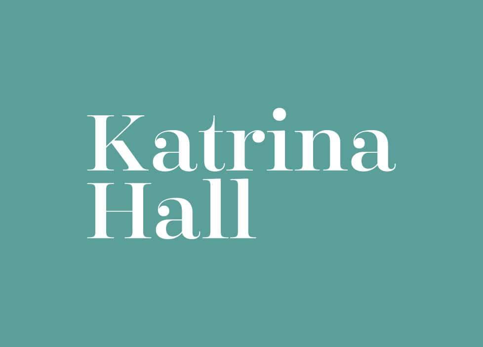 JenClarkDesign_Melbourne_KatrinaHall_Branding_Webdesign_Img2B