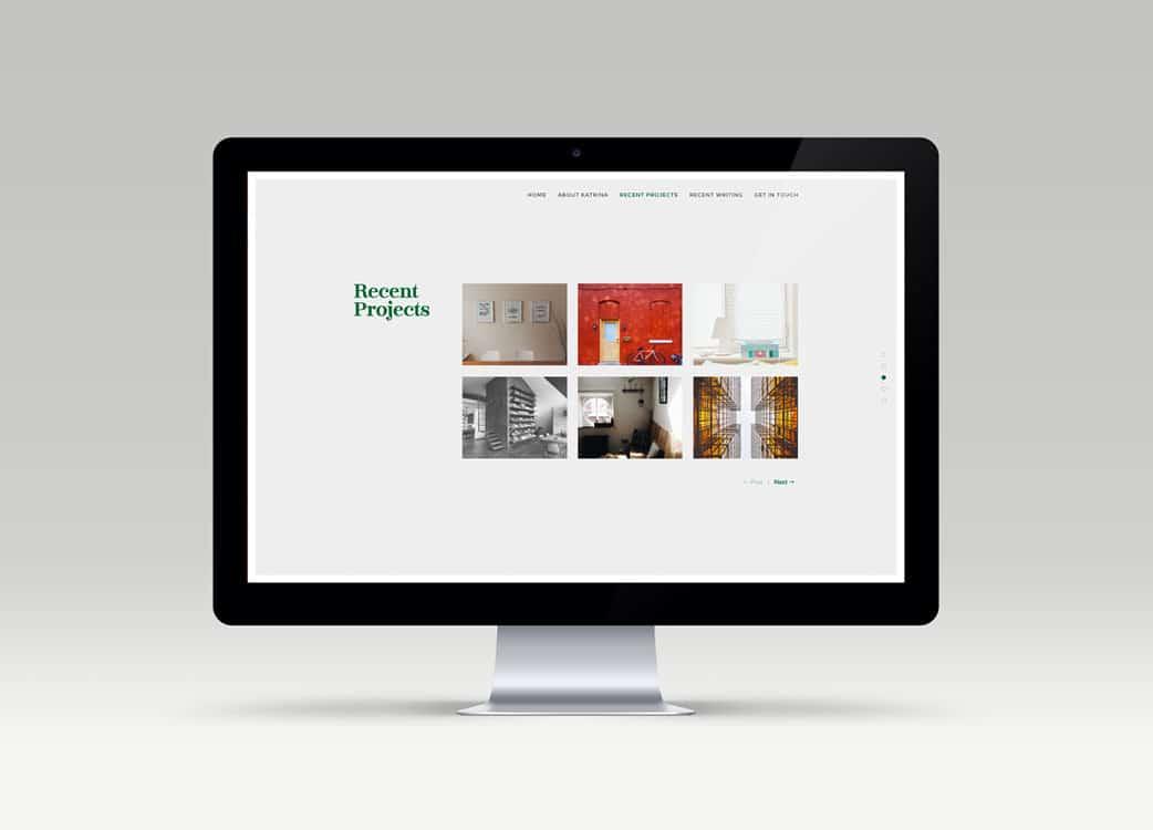 JenClarkDesign_Melbourne_KatrinaHall_Branding_Webdesign_Img5
