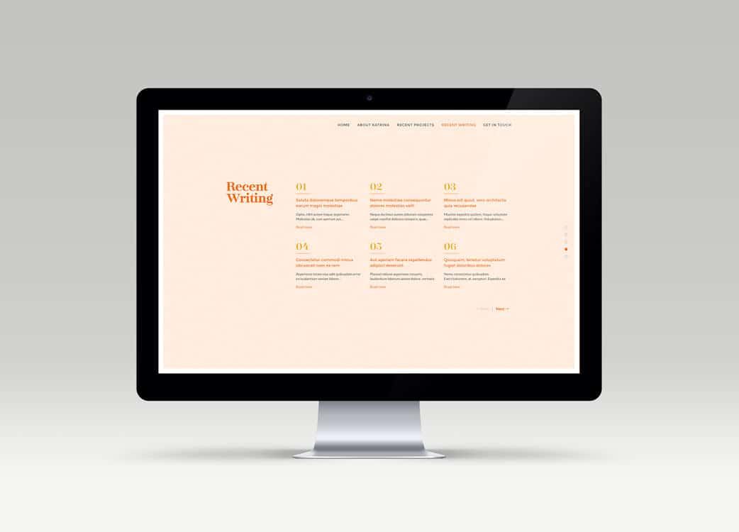 JenClarkDesign_Melbourne_KatrinaHall_Branding_Webdesign_Img6