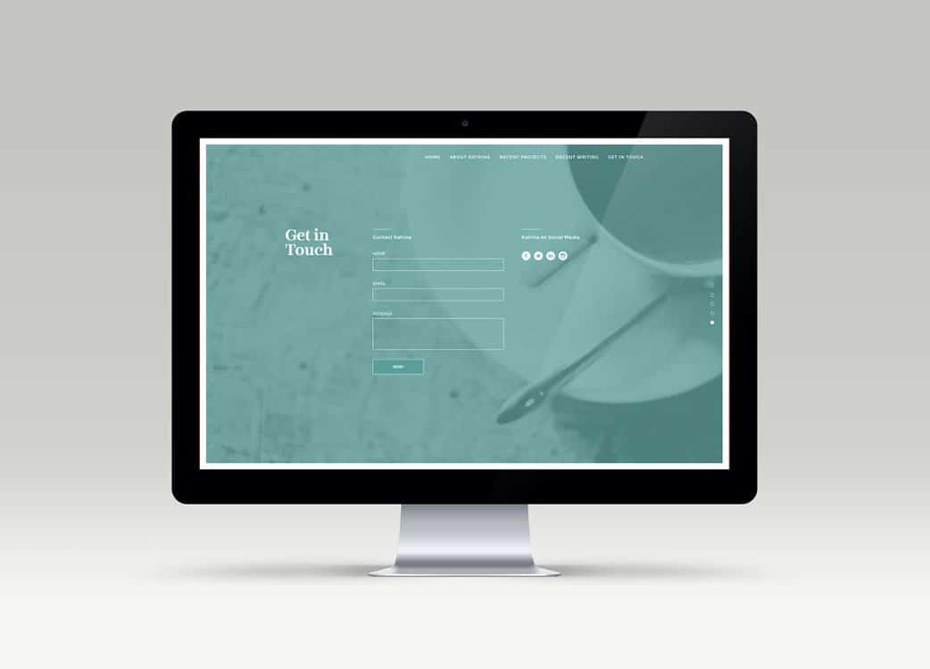 JenClarkDesign_Melbourne_KatrinaHall_Branding_Webdesign_Img7