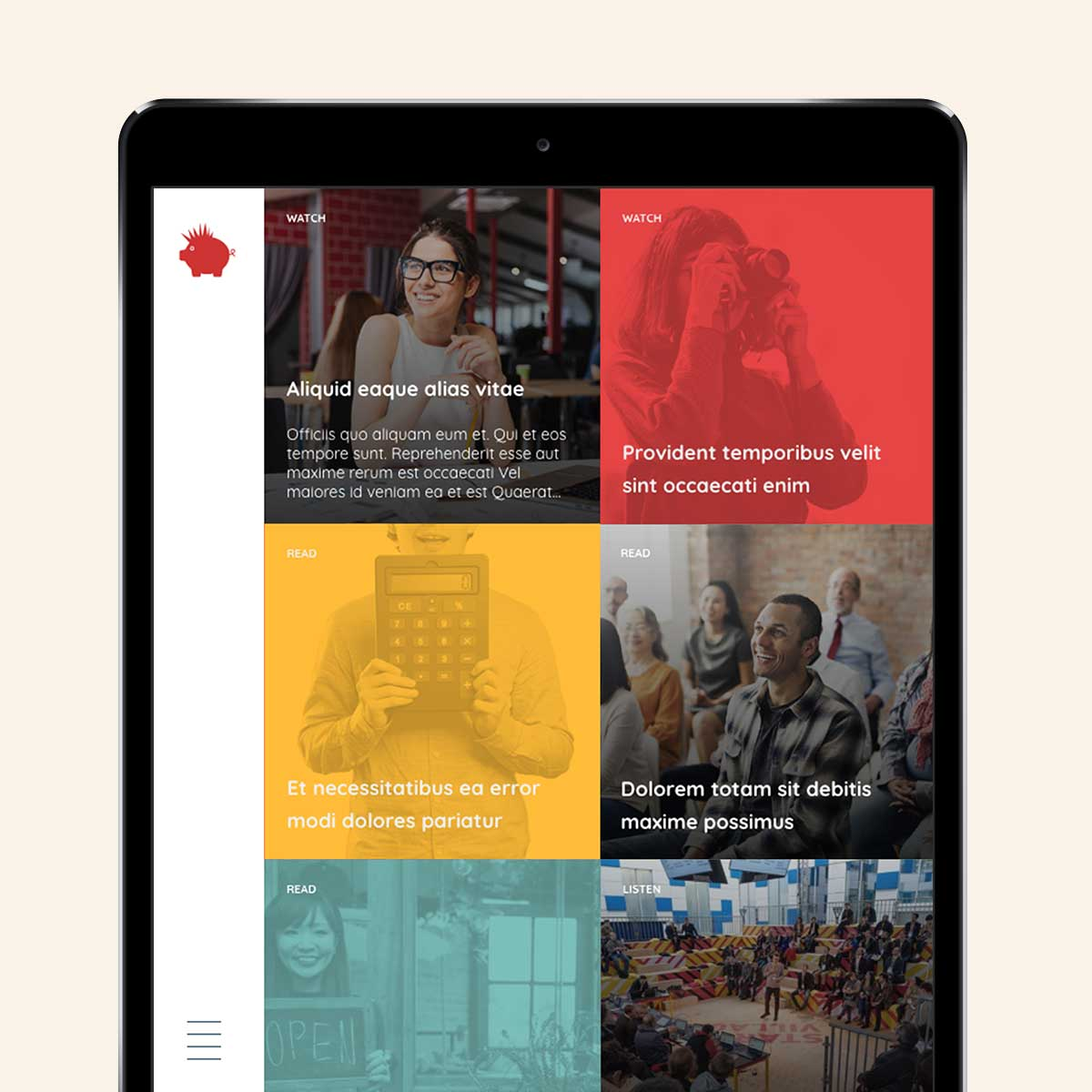 audacious-investing-website-design-tablet-portrait-interface