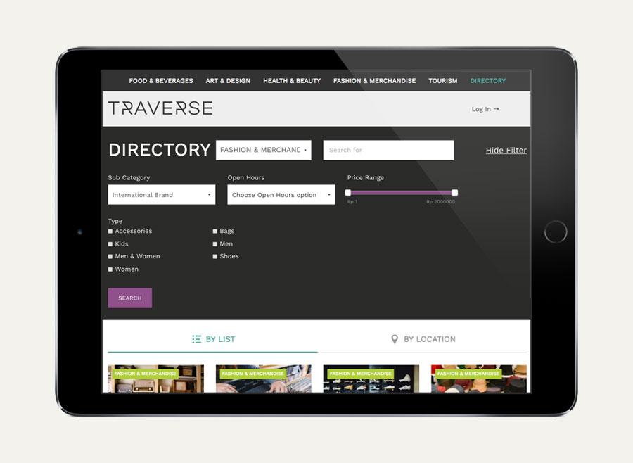 JenClarkDesign_Melbourne_Traverse_branding_webdesign_img5