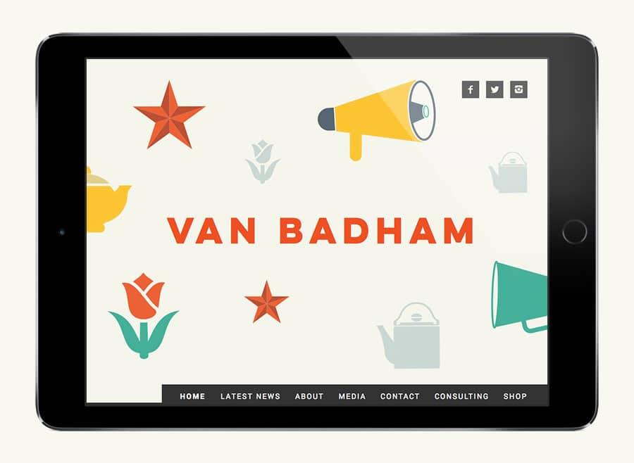 JenClarkDesign_Melbourne_VanBadham_branding_webdesign_img3