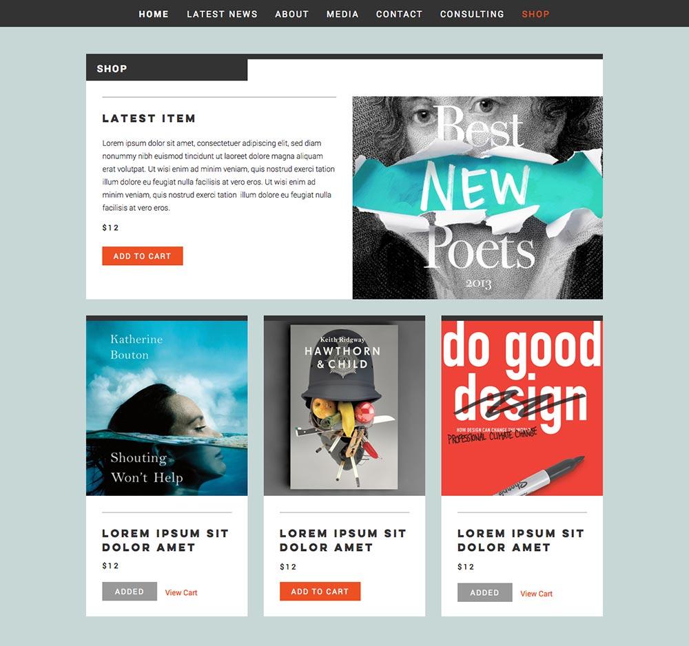 JenClarkDesign_Melbourne_VanBadham_branding_webdesign_img5