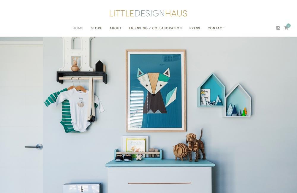 jenclarkdesign_melbourne_littledesignhaus_webdesign_img1