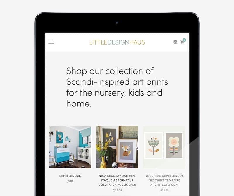 jenclarkdesign_melbourne_littledesignhaus_webdesign_img2C