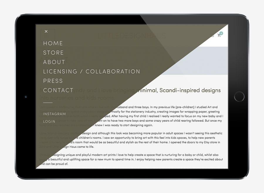 jenclarkdesign_melbourne_littledesignhaus_webdesign_img3C