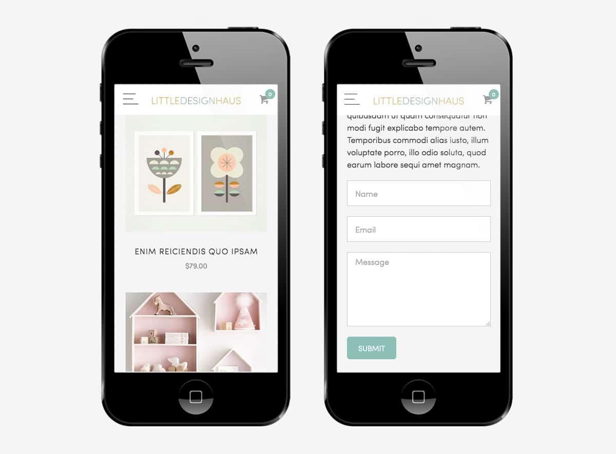 jenclarkdesign_melbourne_littledesignhaus_webdesign_img4C