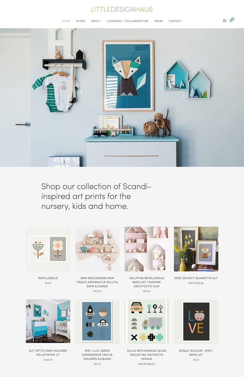 jenclarkdesign_melbourne_littledesignhaus_webdesign_img6C