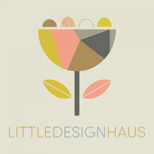 Ecommerce Website Design for Melbourne retailer Little Design Haus