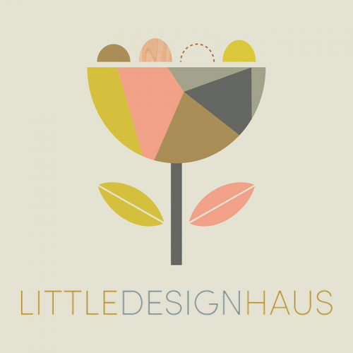 Ecommerce Website Design for Melbourne retailer Little Design Haus