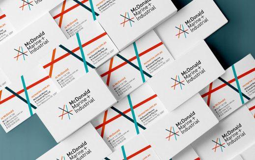 Branding Design Melbourne