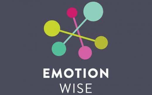 Emotion Wise Branding Melbourne
