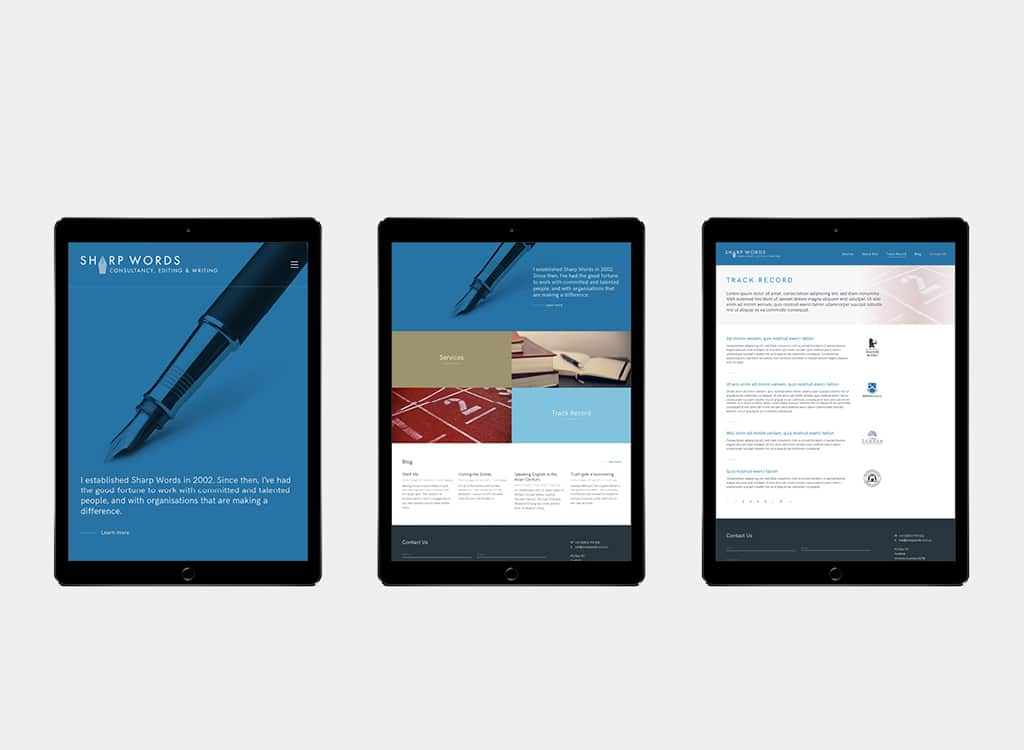 reponsive-web-design-consultancy-editing-writing-sharp-words-ipad-1042x750