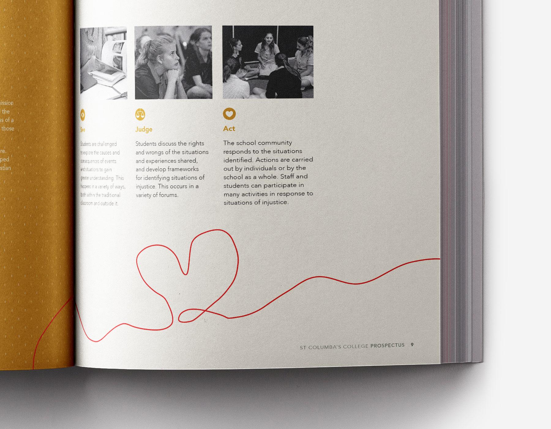 StColumbasCollege-PrintDesign-Melbourne-05