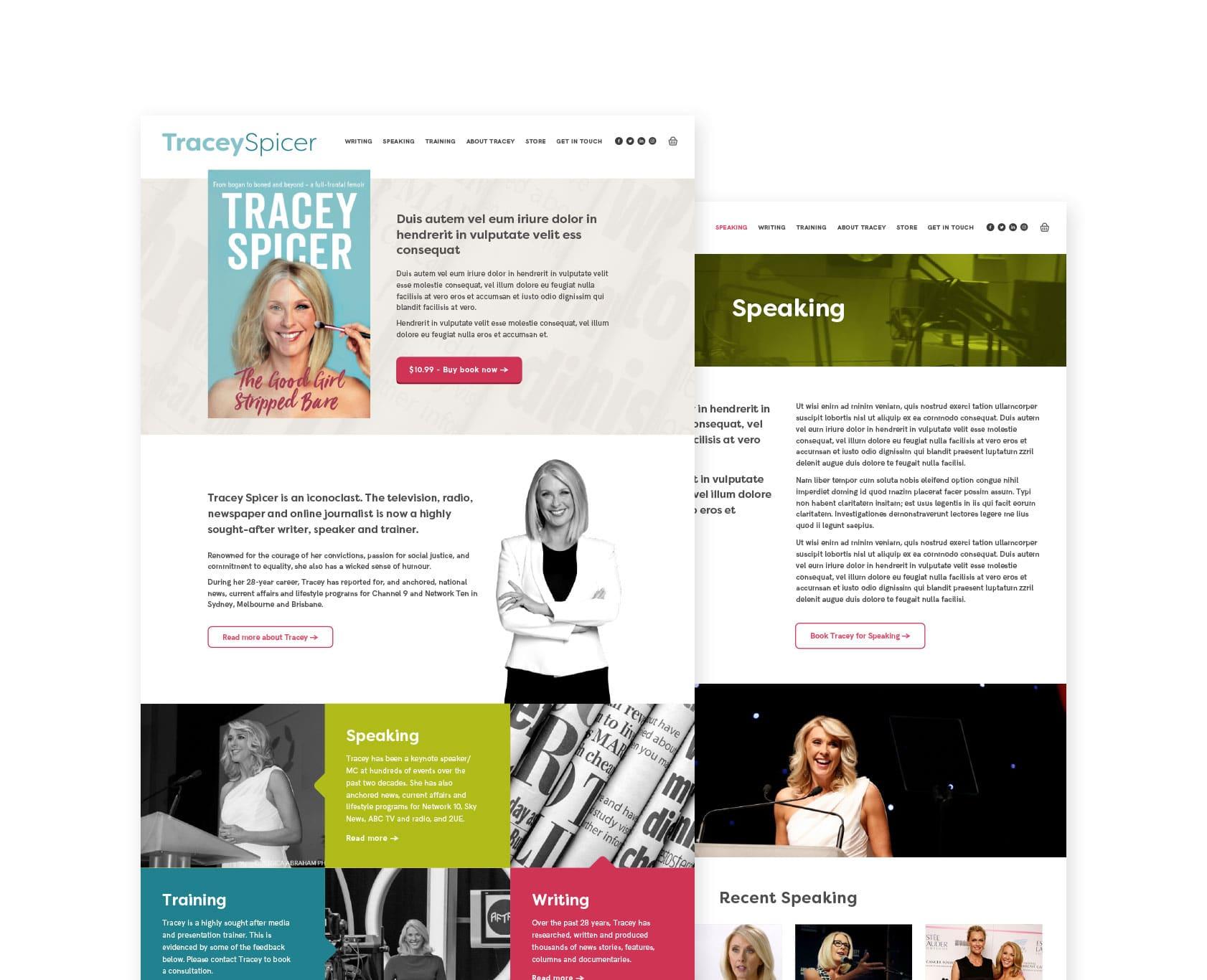 TraceySpicer-WebDesign-Melbourne-Sydney-02