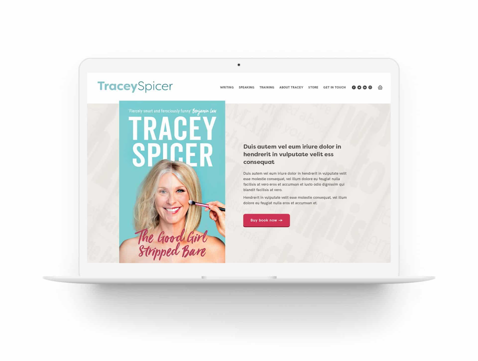 TraceySpicer-WebDesign-Melbourne-Sydney-03
