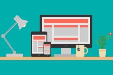 Responsive Web Design Melbourne A Case Study