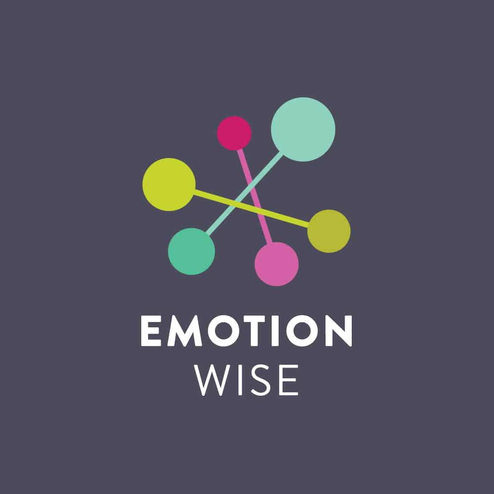 Emotion Wise Branding Melbourne